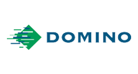 VCSW referenten Domino