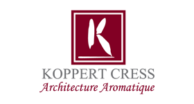 VCSW referenten Koppert Cress