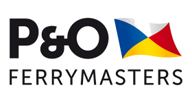 VCSW referenten P&O ferrymasters
