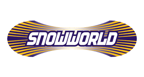 VCSW referenten Snowworld