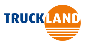 VCSW referenten Truckland