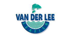 VCSW referenten Van der Lee