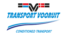 VCSW referenten Vooruit transport