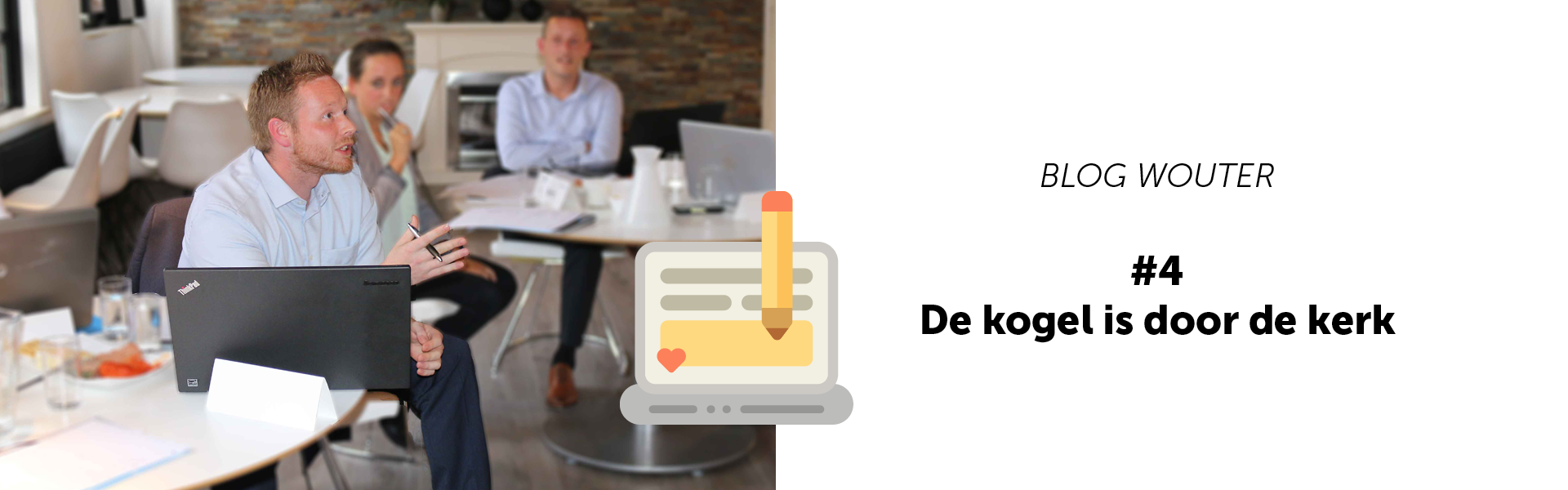 BLOG Wouter 4