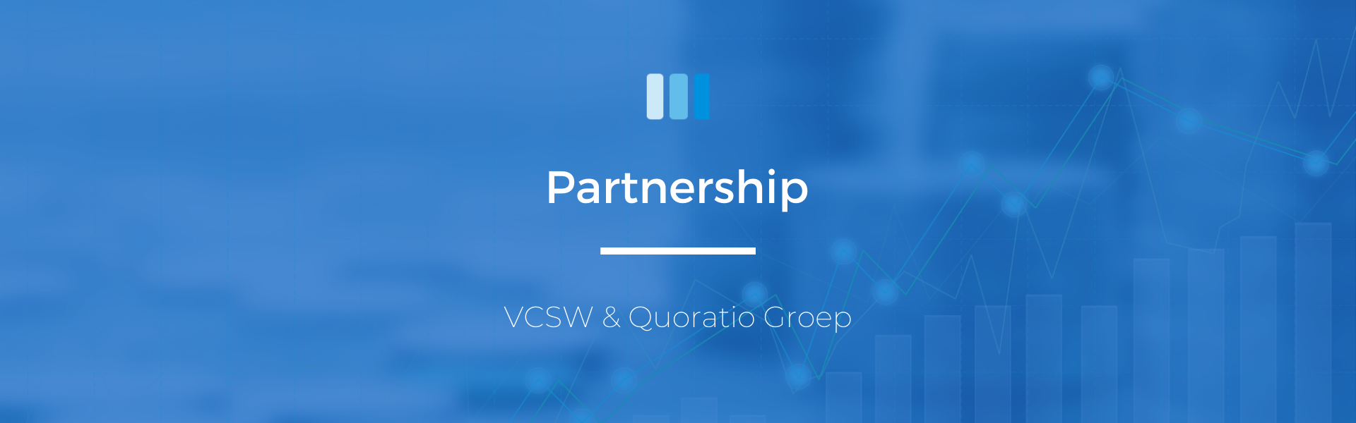 Partnership Quoratio