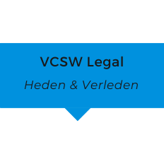 VCSW Legal